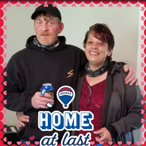 Congratulation Jamie and Lon from ReMax Select Group , DuBois Pennsylvania! photo
